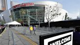 Exclusive: Lakers extend Staples Center lease for 20 years