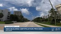 Boca Raton leaders discuss improving building safety