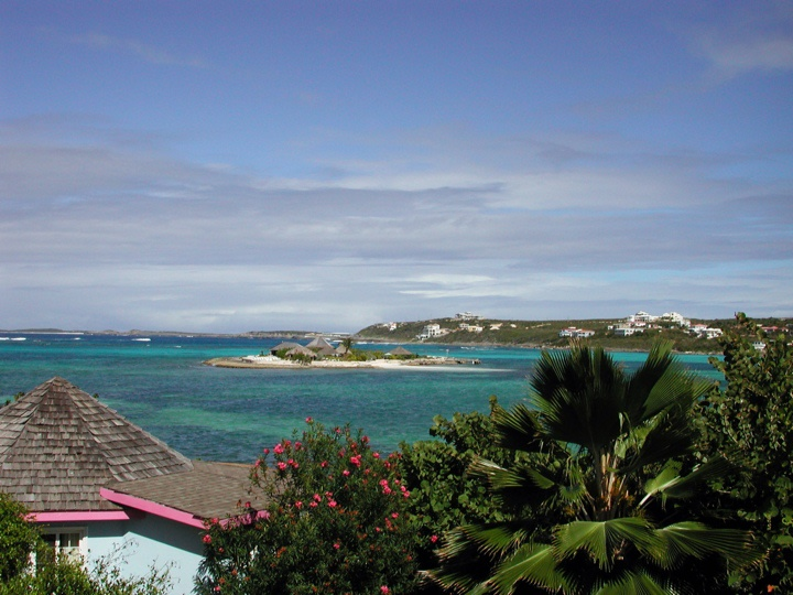 Scilly Cay (4 of 12)