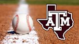 Texas A&M Baseball Coaching Hires Show Aggies Are Ready To Win