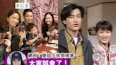 古天樂前女友黄瑩被指結婚生B 梁雪湄親回解釋