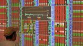 台股漲逾百點站不回萬六 外資連5賣 三大法人賣超148.03億元 | Anue鉅亨 - 台股盤勢