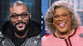 Madea is back! at the movies 'In the Heights' and 'The House Next Door | WDAS | Patty Jackson: Patty TV