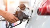 Idaho gas prices down two cents, cost of crude oil on the rise
