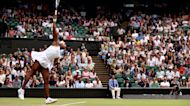 Coco Gauff pulls out of Olympics after positive Covid test