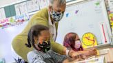 Under threats from Texas AG, some Coastal Bend school districts reversing mask mandates