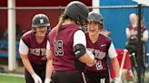 Softball: LIVE updates, links, featured coverage for Wednesday, April 21