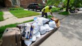 How Detroiters can qualify for help with flood-damaged basements