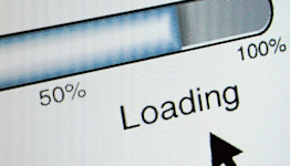 File-sharing crackdowns from lawyers and police