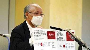 日本疫情再惡化!北海道、廣島、岡山進入緊急事態,35萬人請願「停辦東京奧運」-風傳媒