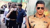 Trending Entertainment News Today: Sooryavanshi finally gets a theatrical release; Alia Bhatt trolled for being 'too short and skinny' and more