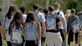 School shootings: Can clear backpacks keep kids safe? Expert weighs in.