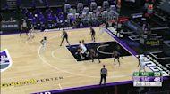 Game Recap: Bucks 129, Kings 128