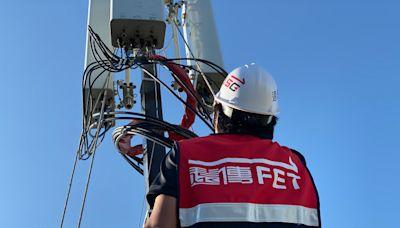 5G資費是否降價 電信高層:殺價競爭害人害己