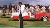 Lyric Theatre takes crowd-pleasing 'Grease' back to school for 'Summer Nights' spectacular
