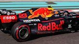 Horner: No talk of Honda returning to F1