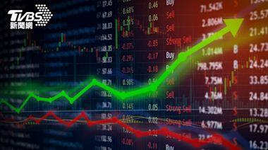 美股連續第二天反彈 科技股那斯達克指數收新高│TVBS新聞網