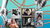 Can this classic movie channel survive in a streaming world? How TCM is adapting