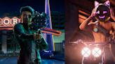 Everything We Know About The Saints Row Reboot So Far