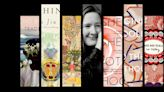 Sarah Ruhl on 'Pachinko,' Sheila Heti, and the Book With the Greatest Ending