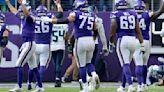 Win over Seahawks big moment for new Vikings offensive coordinator Kubiak