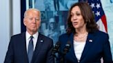 Frederick man sentenced to seven months in federal prison for threatening Biden, Harris during 2020 campaign