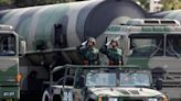 China building nuclear missile silo field, scientists say