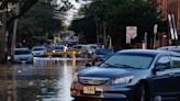 Used car prices expected to rise again thanks to Hurricane Ida