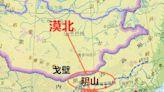 唐朝首次將蒙古高原納入中國版圖?然而唐朝並未在漠北駐紮軍隊