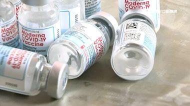 2對象、51.9萬人「疫苗預約平台」第五輪明開始預約!