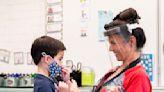 COVID-19 creates dire US shortage of teachers, school staff