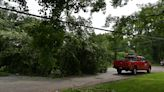 Local governments apply for governor's disaster aid for August storms