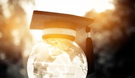 Here Is Why Covid-Driven Virtual Opportunities In Academia Can Open Up Education