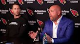 NFL power rankings: Arizona Cardinals fall after 2021 NFL draft selections