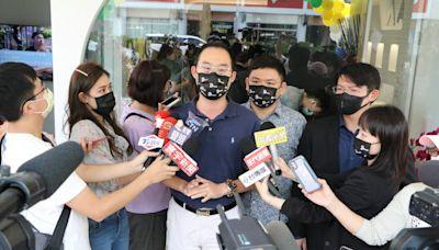 合法合規虛擬貨幣交易所實體化!ACE台中台北10/21連發開站