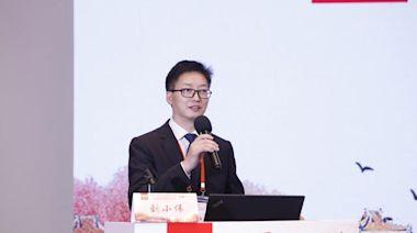 劉小偉醫生:我的力量源自病人的信任