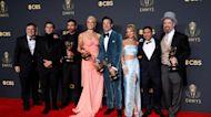 Sears closes final store, Netflix wins big at Emmy Awards