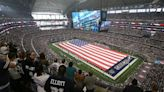 Technical issues result in suspension of Cowboys' ticket sales