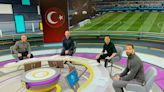 Euro 2020 TV schedule: What channel is every quarter-final on?