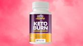 Keto Advantage Keto Burn Reviews: Alert Fake Side Effects or Scam Complaints? | The Village Voice