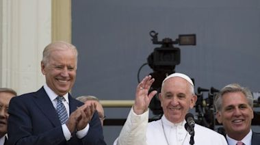 How many Catholic presidents have there been?