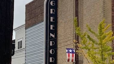 No Winter Film Series, But Greenport Theatre Will Open Next Year
