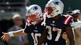 Patriots stock up, stock down following Week 2 win over Jets: Damien Harris bounces back, O-line struggles
