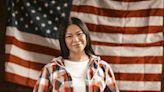 「竹子天花板」引爆美國亞裔歧視爭議