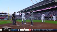 Perez轟出單場雙響砲 全壘打爭霸戰進入白熱化階段【MLB球星精華】20210905