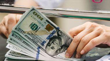 美經濟要暴衝了 Fed暗示下一波動作 - 工商時報