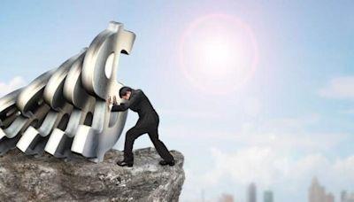 美債殖利率反彈!宜鎖定景氣循環股、後市獲看好