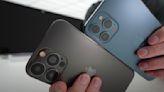 iPhone 13 要來了!9 款機型現身 EEC 歐亞經濟委員會資料庫 | 蕃新聞
