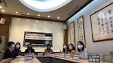 【影】散布私密影片等屬數位性暴力 跨黨派立委籲速立法