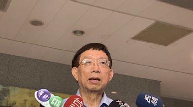 台灣已喪失黃金時機!疫苗數量成關鍵 專家認1狀況很難處理